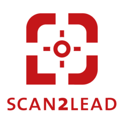 Logo Scan2Lead