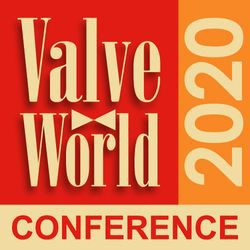Photo: VALVE WORLD CONFERENCE